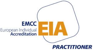 Mariska Groenenboom EIA practitioner