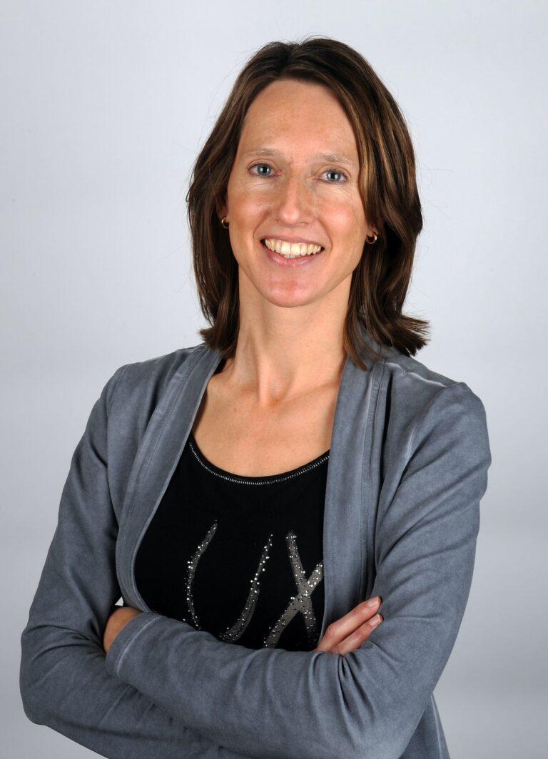Mariska Groenenboom coach CoachingDichtbij Zuid-Beijerland